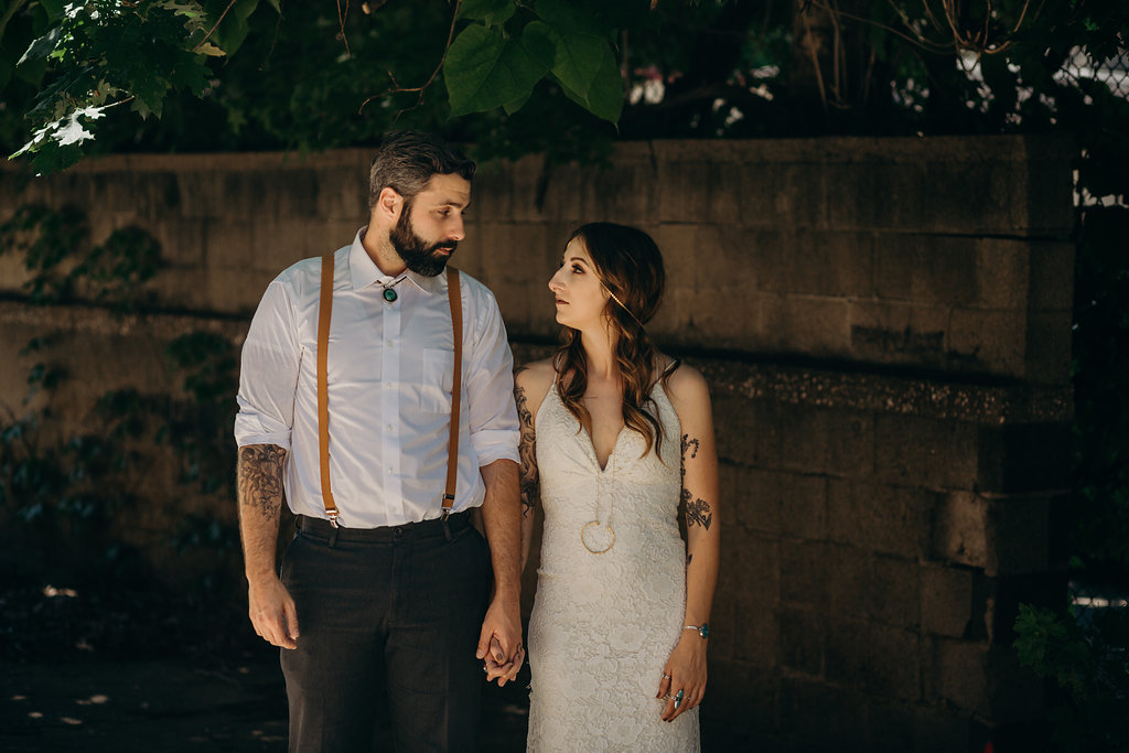 CLEVELAND OHIO BOHEMIAN COLLECTION | STYLED SHOOT 43