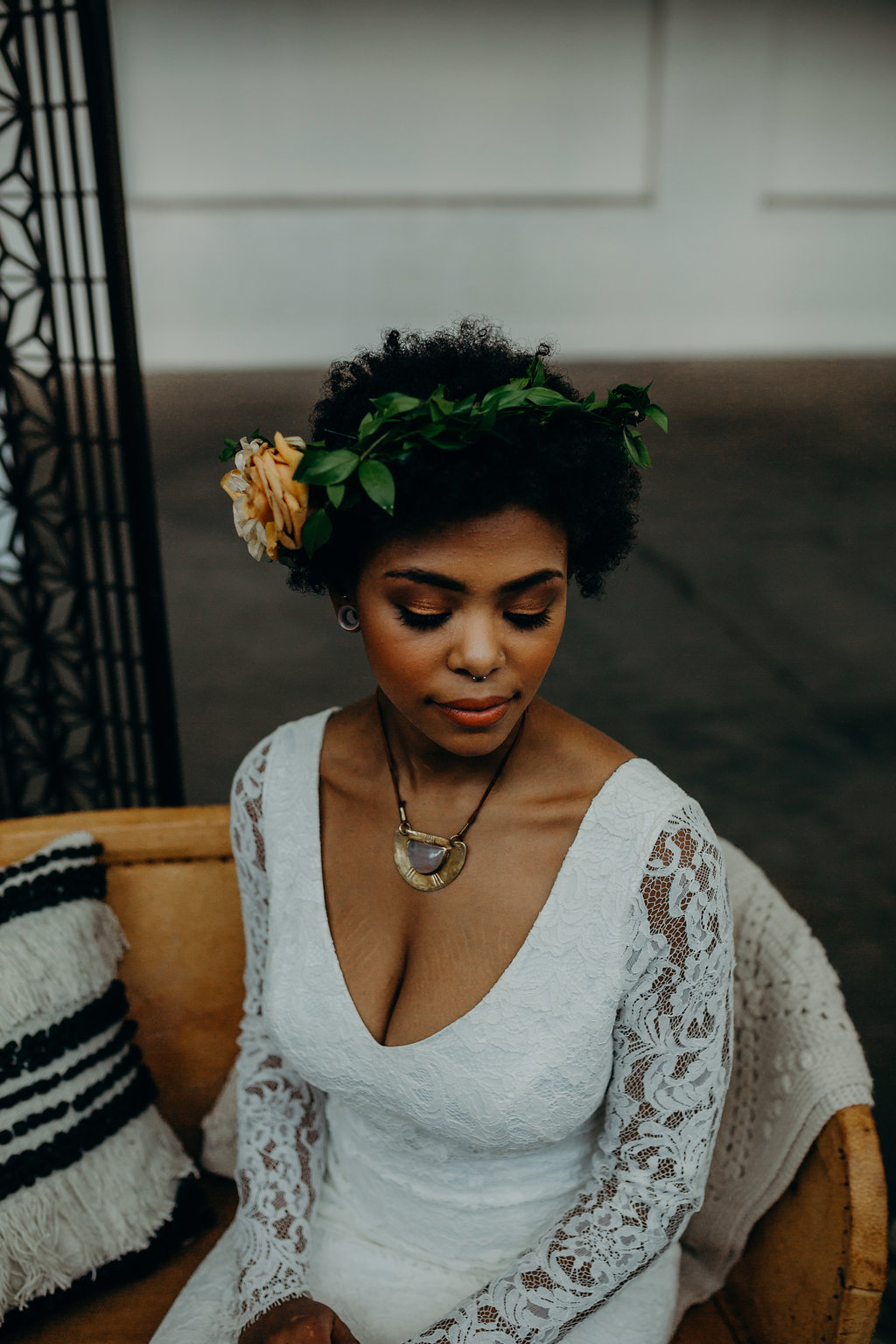 CLEVELAND OHIO BOHEMIAN COLLECTION | STYLED SHOOT 45