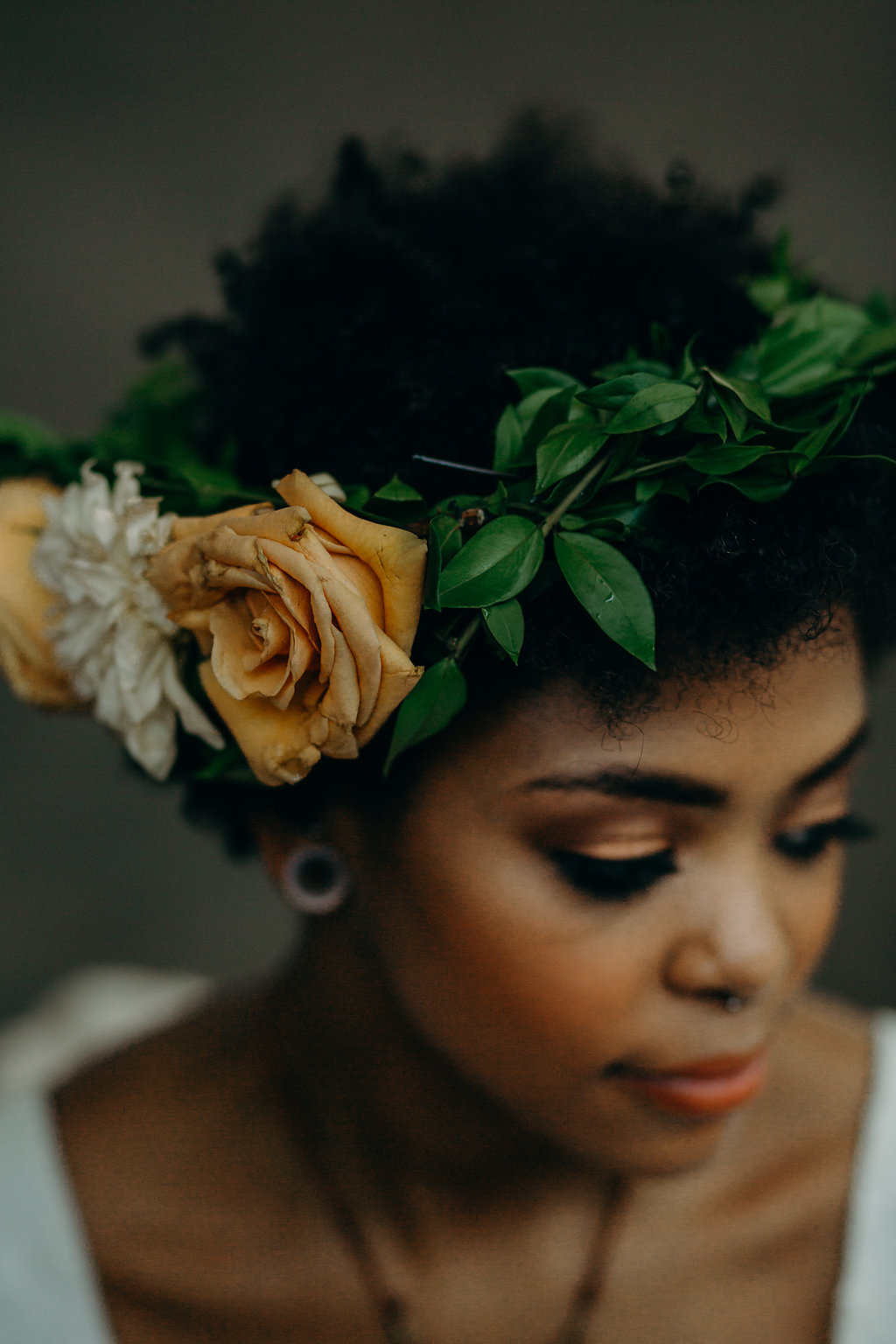 CLEVELAND OHIO BOHEMIAN COLLECTION | STYLED SHOOT 46