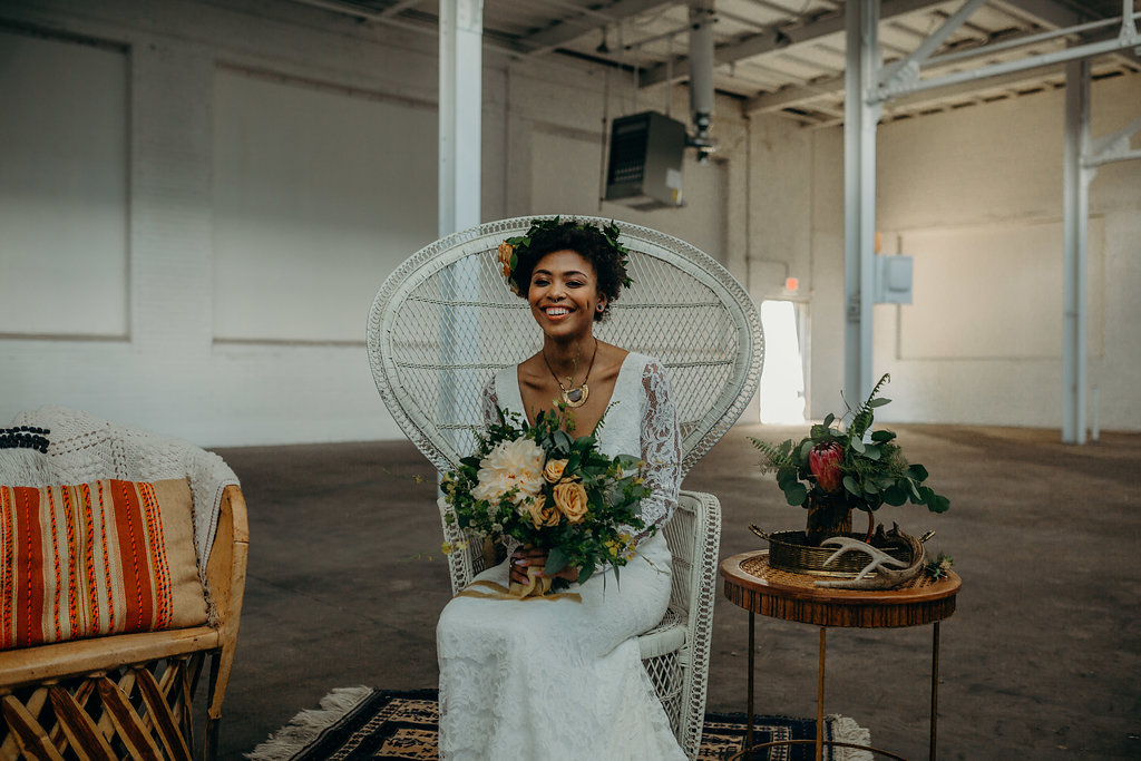 CLEVELAND OHIO BOHEMIAN COLLECTION | STYLED SHOOT 48
