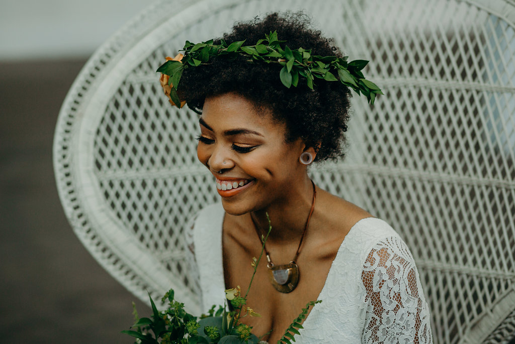 CLEVELAND OHIO BOHEMIAN COLLECTION | STYLED SHOOT 49