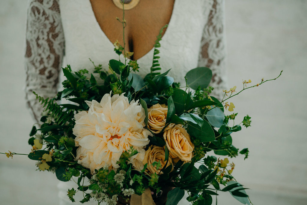 CLEVELAND OHIO BOHEMIAN COLLECTION | STYLED SHOOT 52