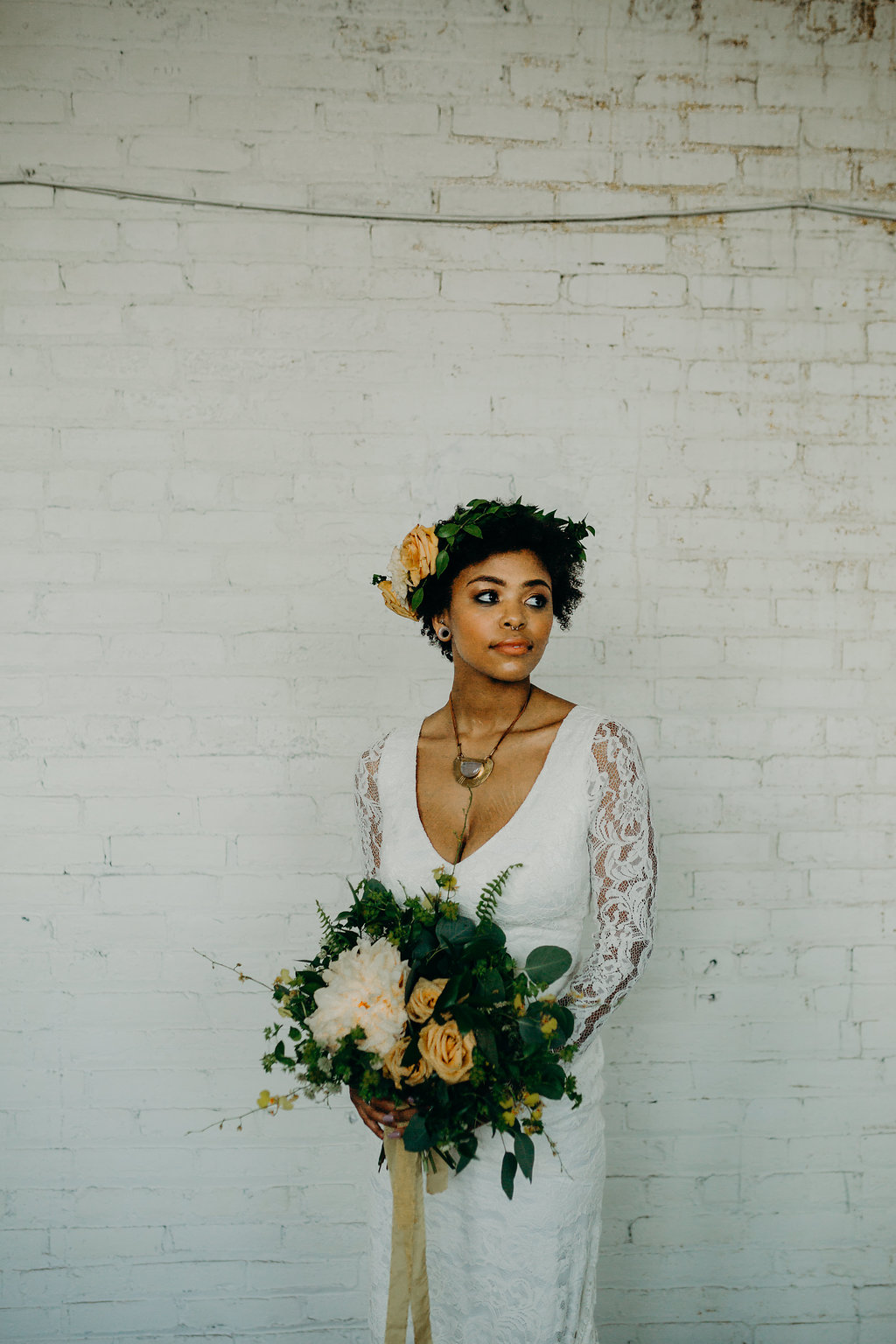 CLEVELAND OHIO BOHEMIAN COLLECTION | STYLED SHOOT 53