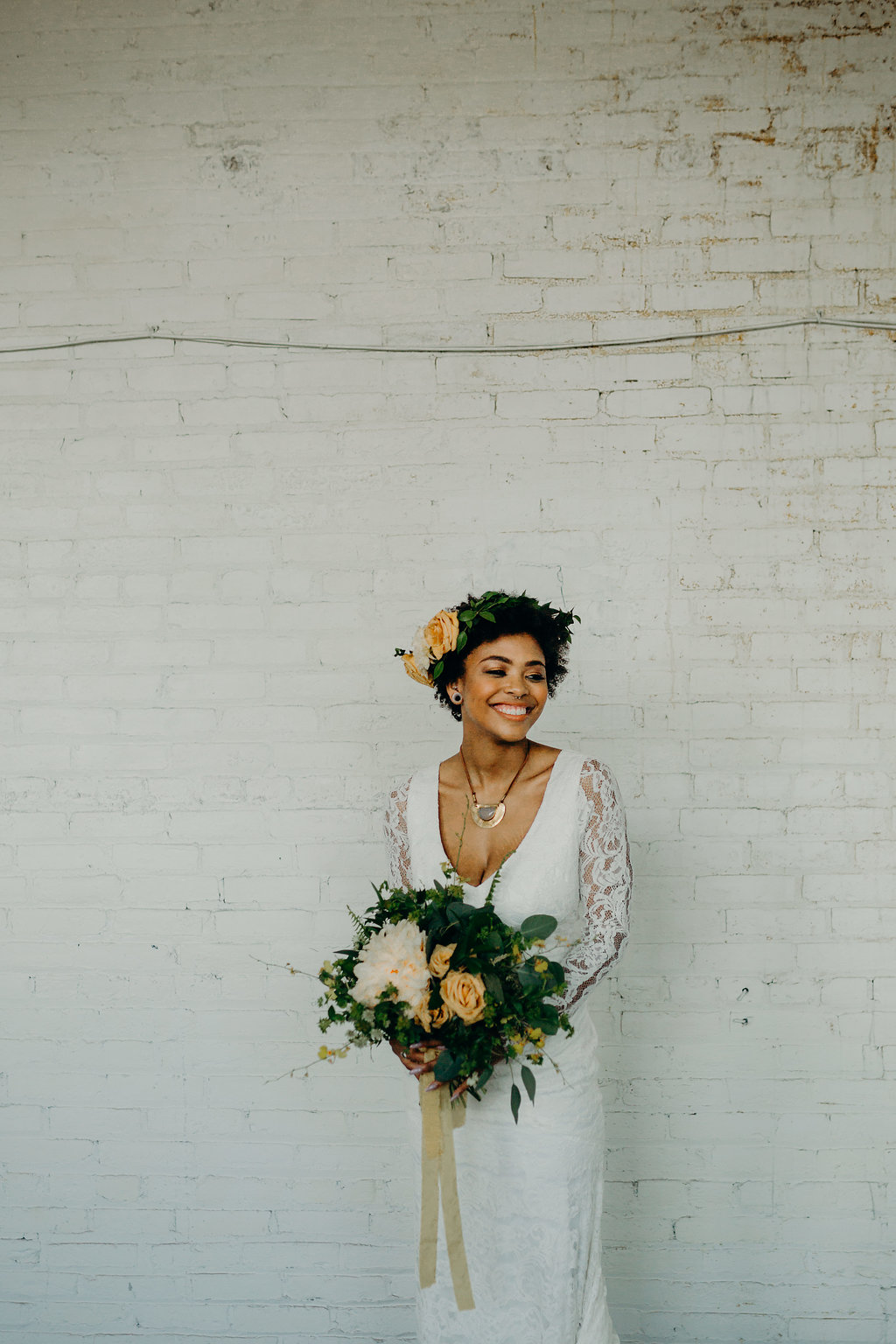 CLEVELAND OHIO BOHEMIAN COLLECTION | STYLED SHOOT 54