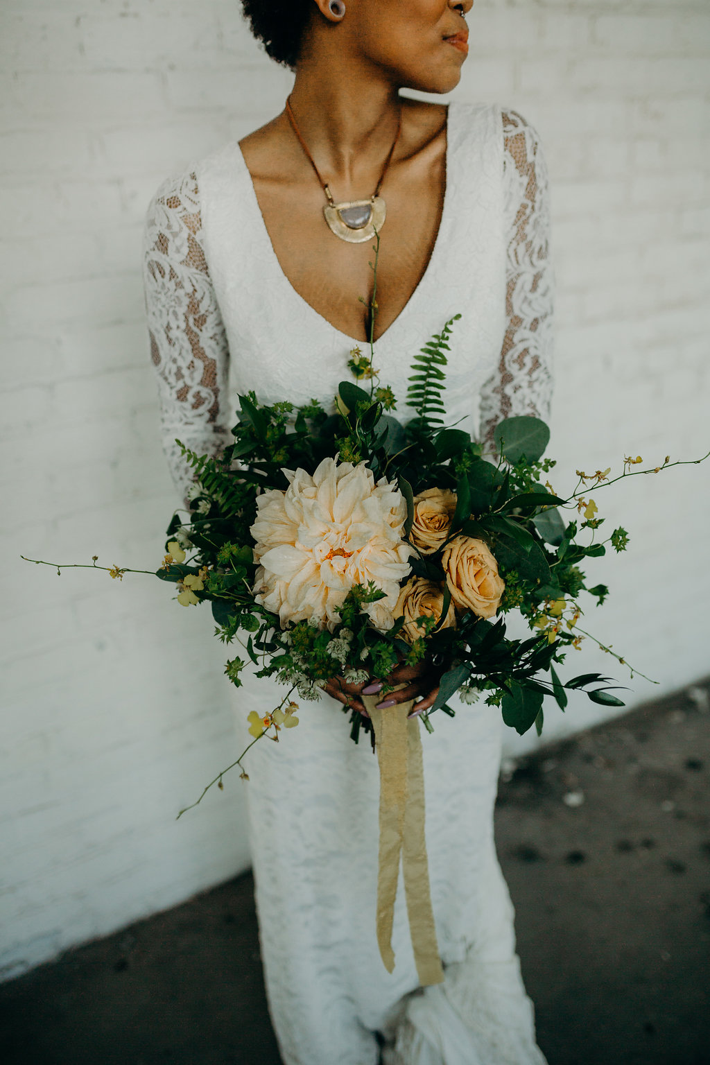 CLEVELAND OHIO BOHEMIAN COLLECTION | STYLED SHOOT 55