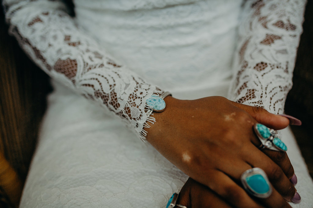 CLEVELAND OHIO BOHEMIAN COLLECTION | STYLED SHOOT 58