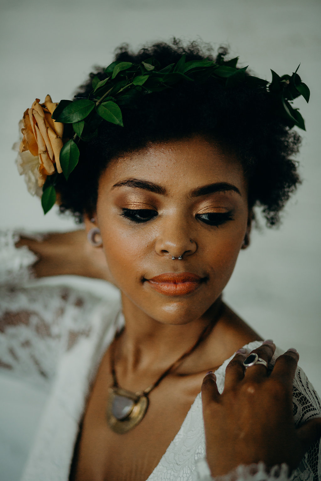 CLEVELAND OHIO BOHEMIAN COLLECTION | STYLED SHOOT 59