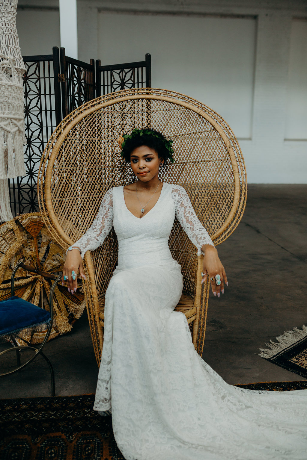 CLEVELAND OHIO BOHEMIAN COLLECTION | STYLED SHOOT 62