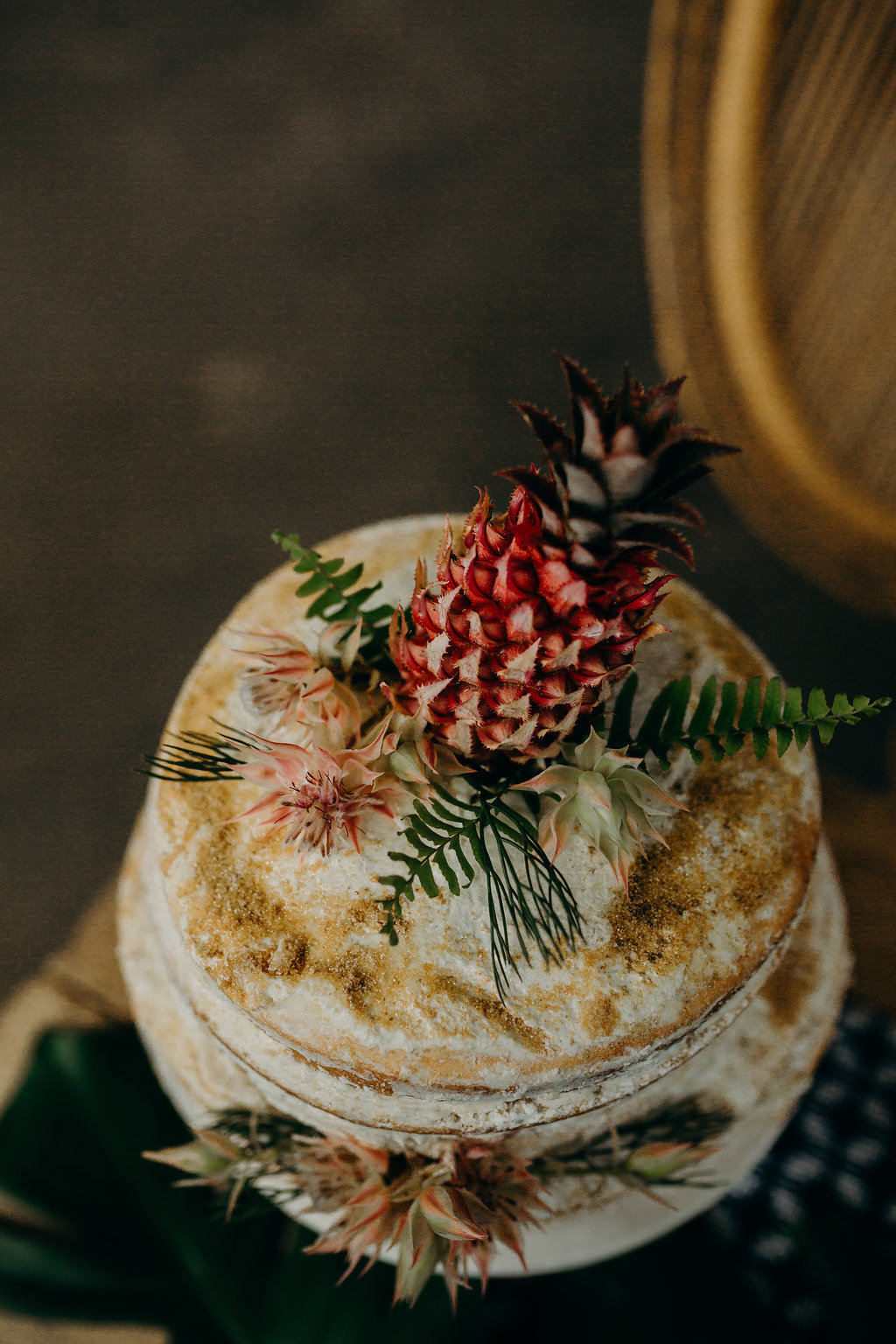 CLEVELAND OHIO BOHEMIAN COLLECTION | STYLED SHOOT 4