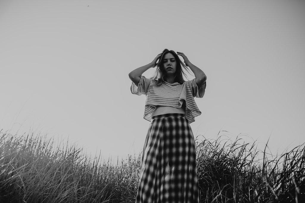 HEADLANDS BEACH OHIO | MAGAN 41