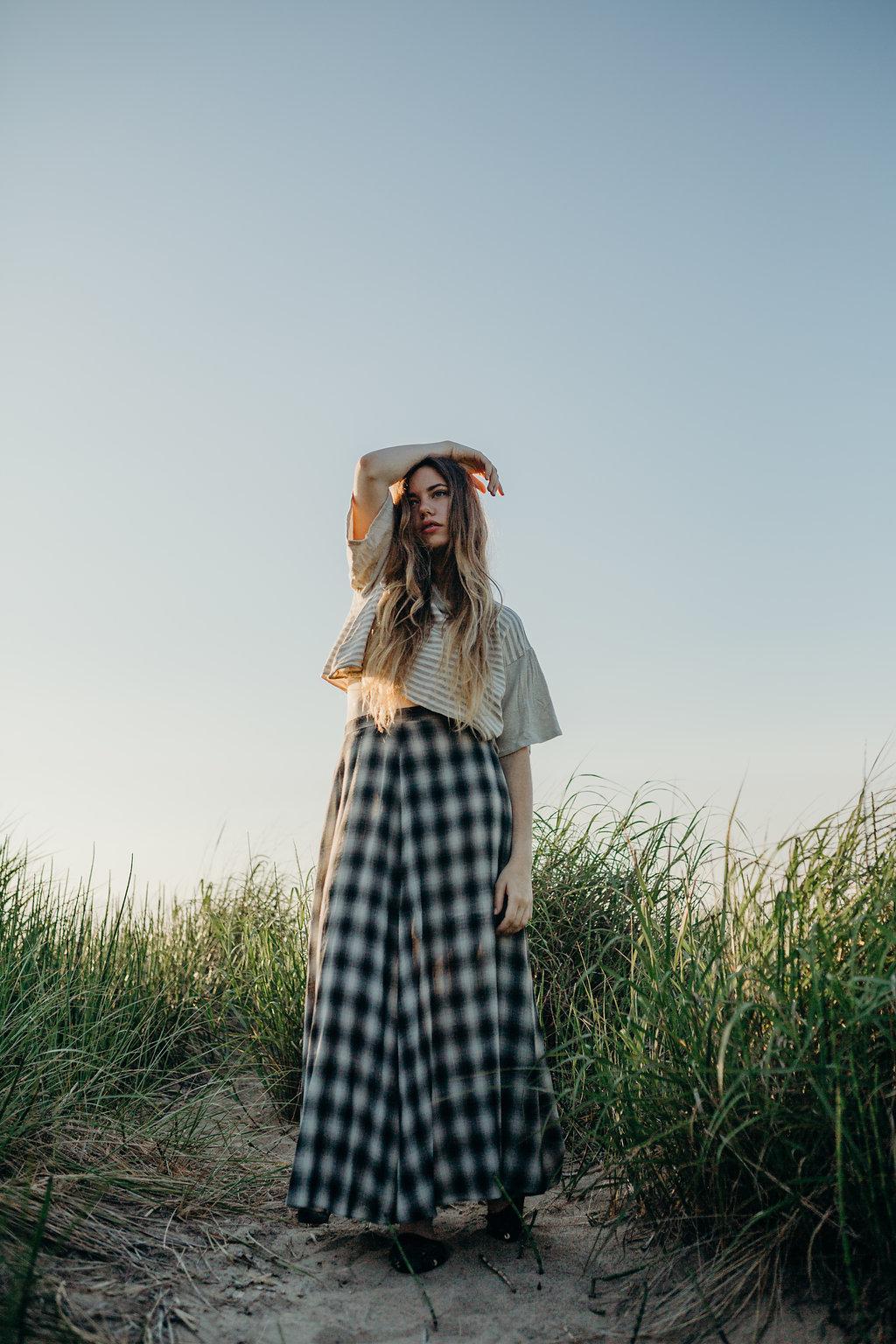 HEADLANDS BEACH OHIO | MAGAN 43