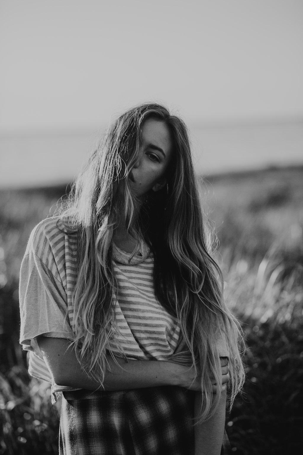 HEADLANDS BEACH OHIO | MAGAN 90