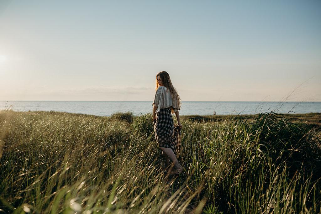 HEADLANDS BEACH OHIO | MAGAN 47