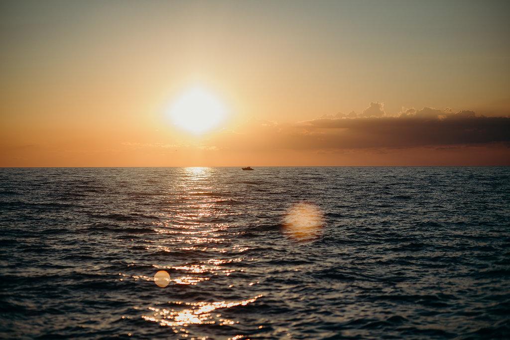 HEADLANDS BEACH OHIO | MAGAN 54