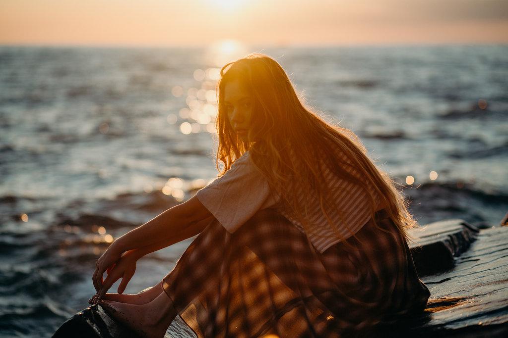 HEADLANDS BEACH OHIO | MAGAN 57