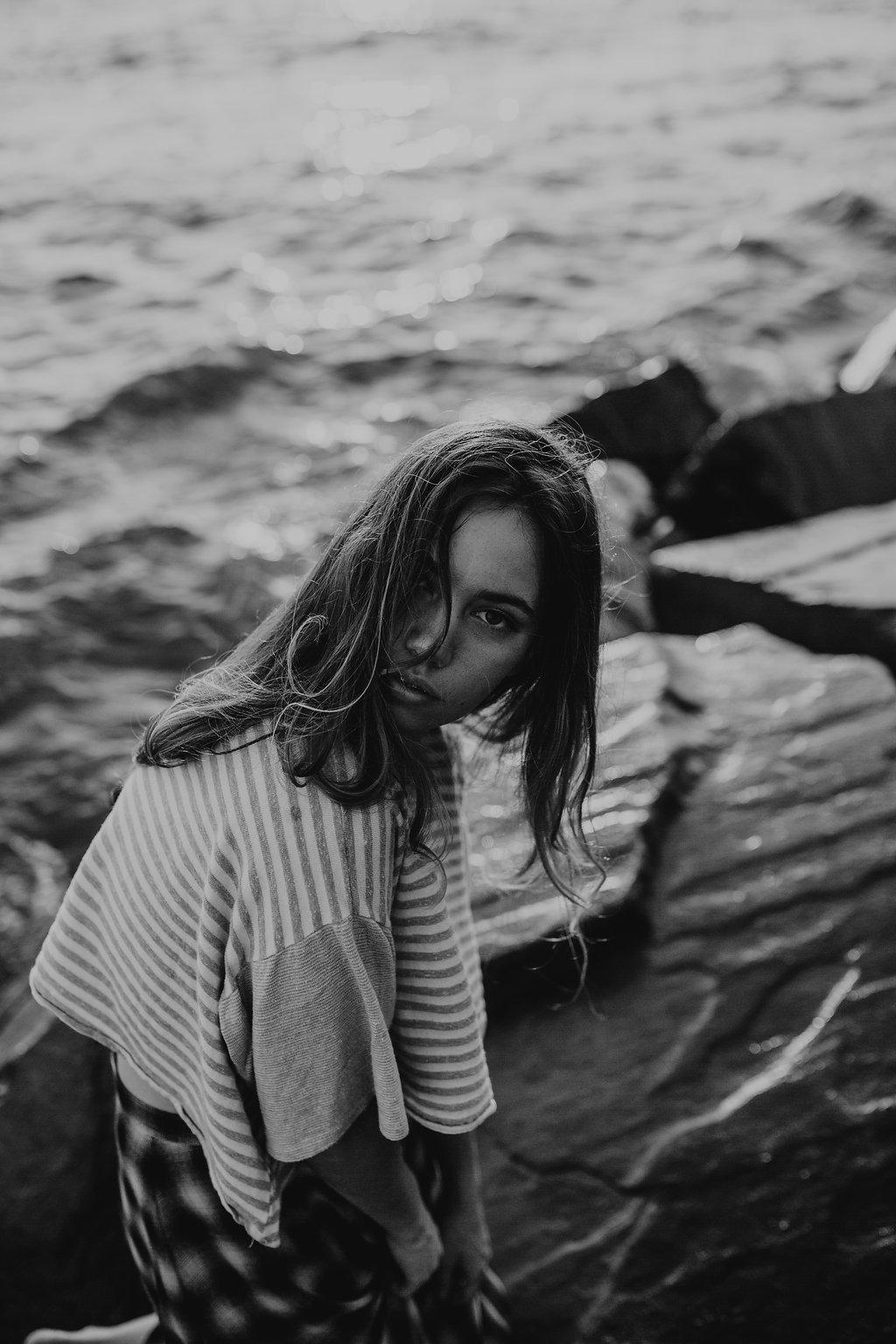 HEADLANDS BEACH OHIO | MAGAN 61