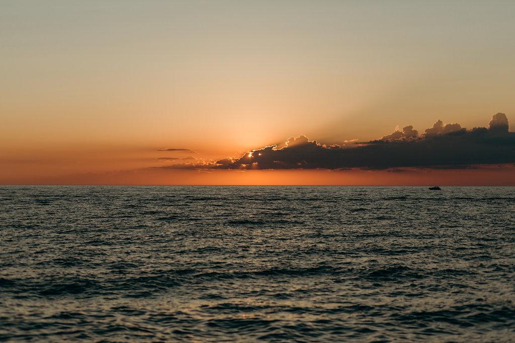 HEADLANDS BEACH OHIO | MAGAN 67