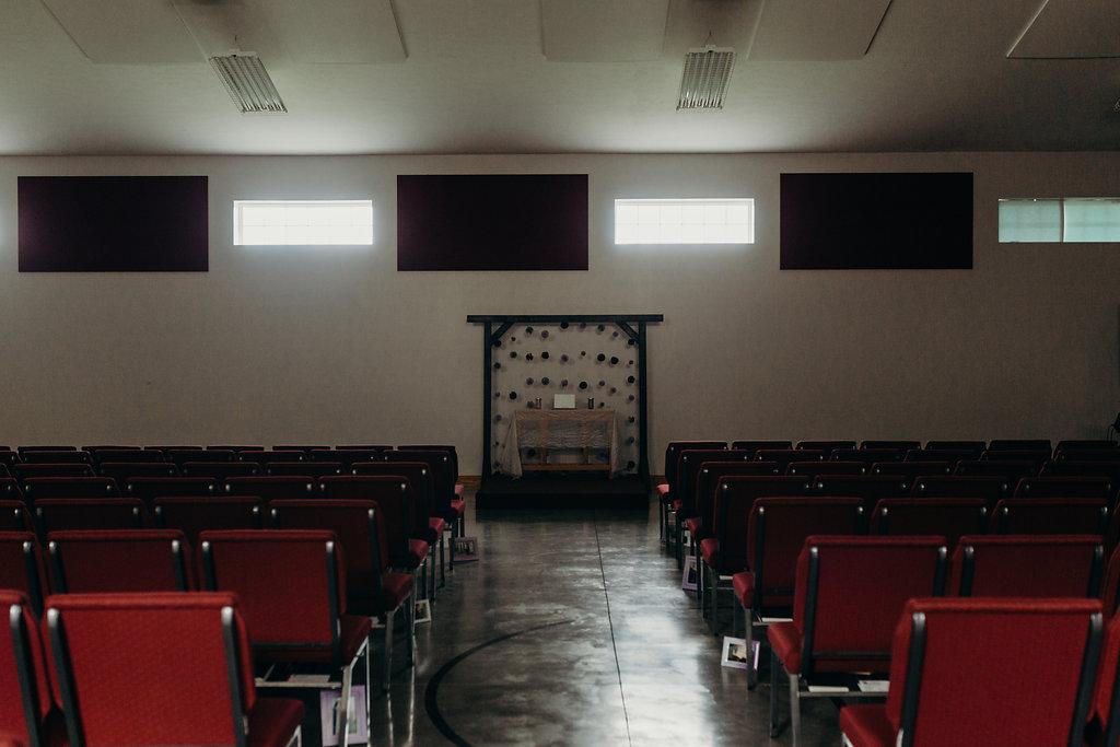 INTIMATE CRESTON, OHIO WEDDING | JORDAN + CANDACE 92