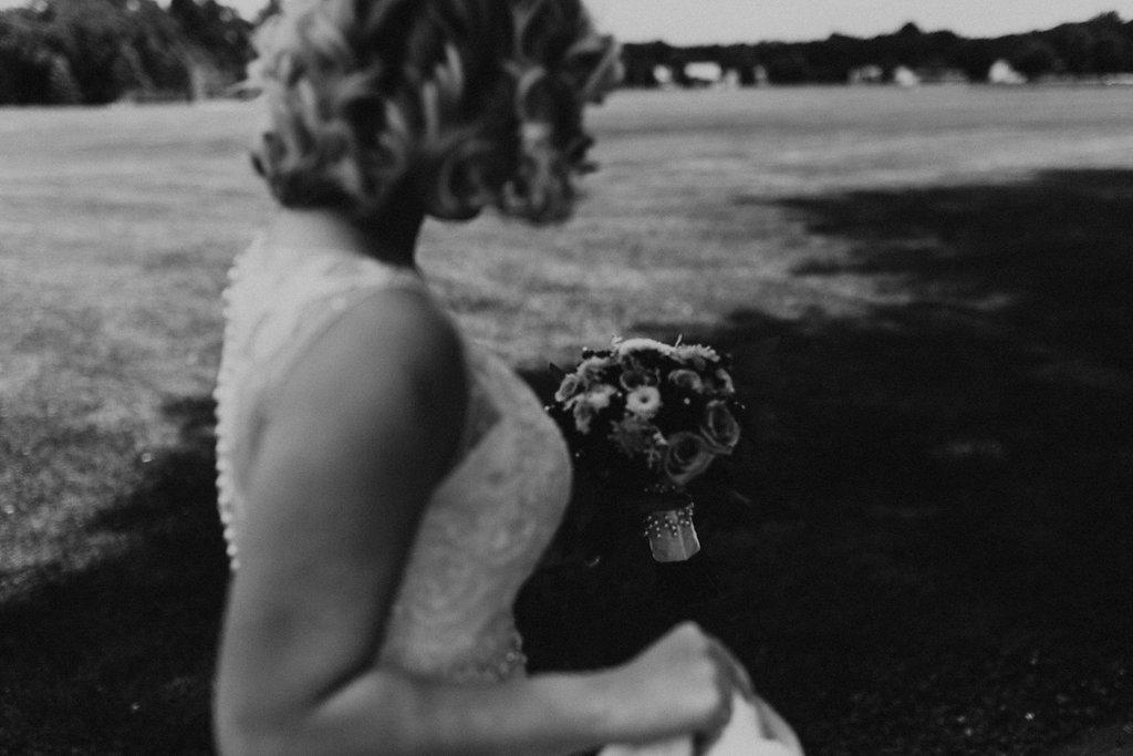 INTIMATE CRESTON, OHIO WEDDING | JORDAN + CANDACE 50