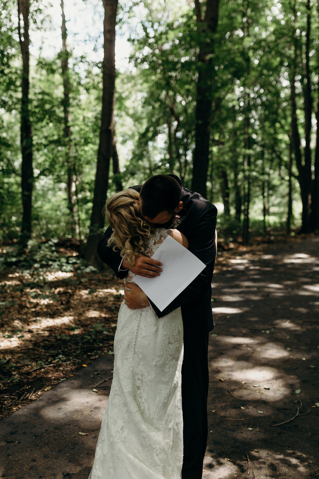 INTIMATE CRESTON, OHIO WEDDING | JORDAN + CANDACE 60