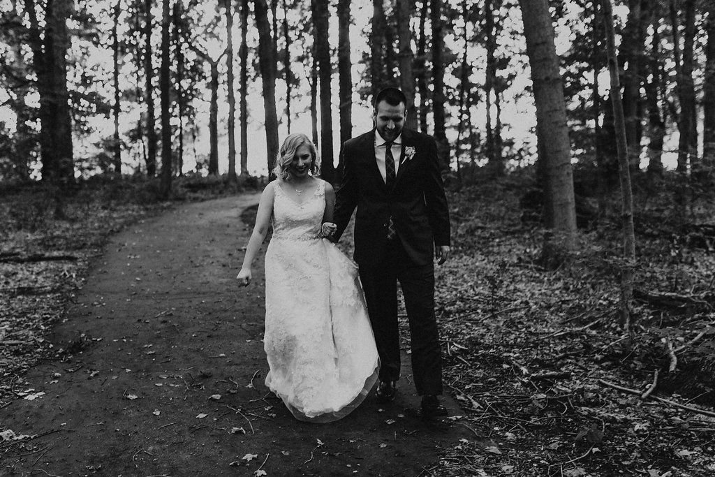 INTIMATE CRESTON, OHIO WEDDING | JORDAN + CANDACE 74
