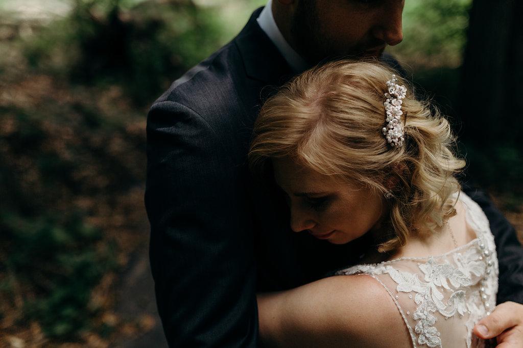 INTIMATE CRESTON, OHIO WEDDING | JORDAN + CANDACE 80