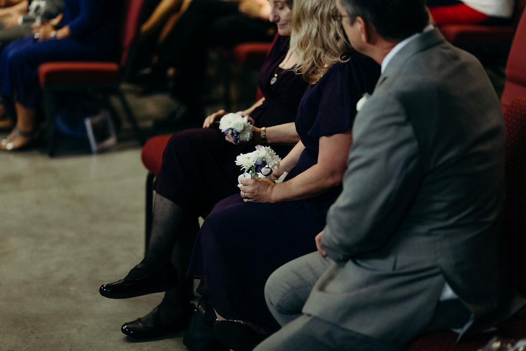 INTIMATE CRESTON, OHIO WEDDING | JORDAN + CANDACE 94