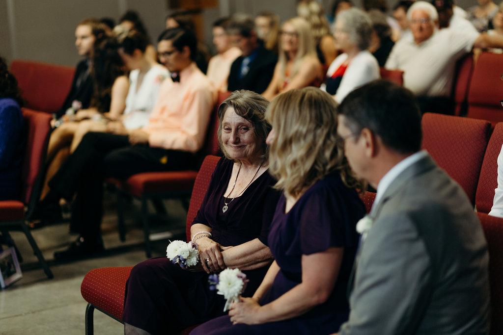 INTIMATE CRESTON, OHIO WEDDING | JORDAN + CANDACE 96