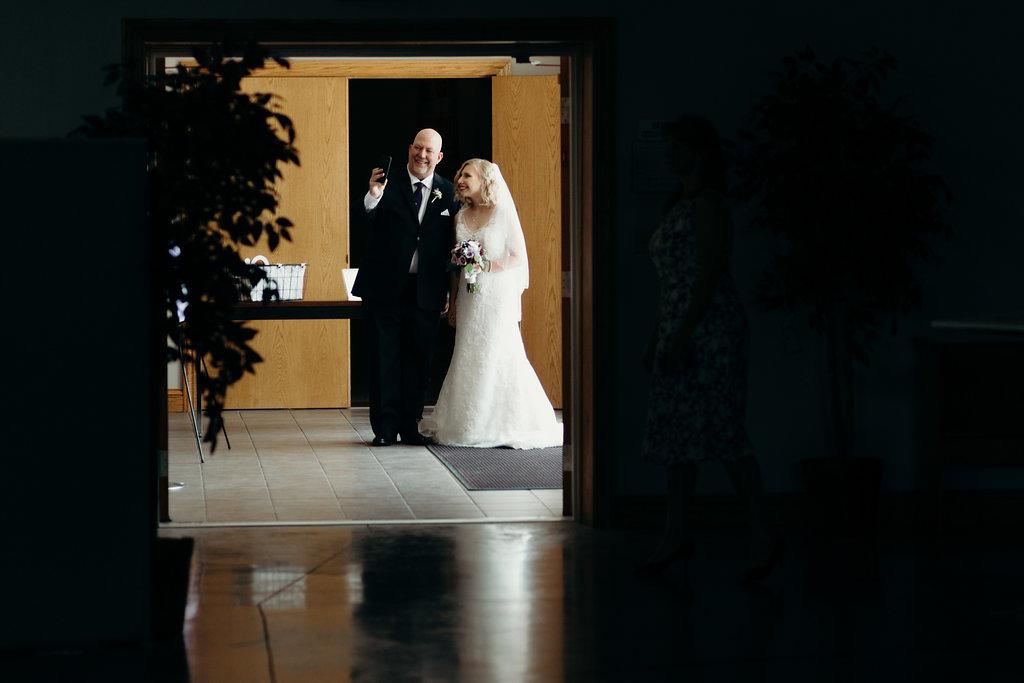 INTIMATE CRESTON, OHIO WEDDING | JORDAN + CANDACE 100