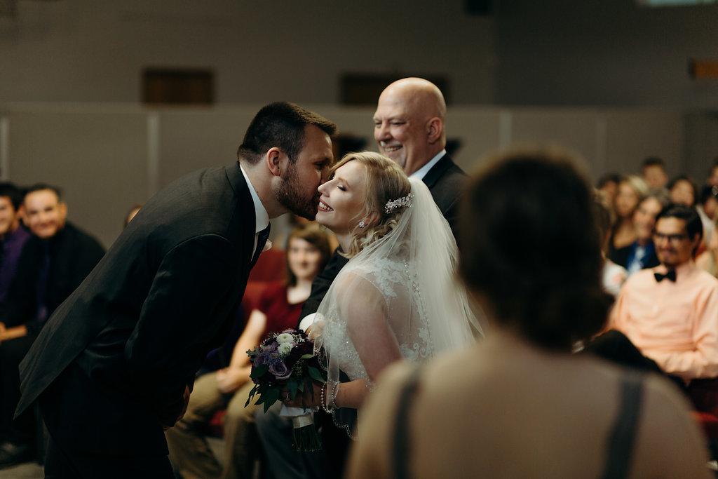 INTIMATE CRESTON, OHIO WEDDING | JORDAN + CANDACE 106