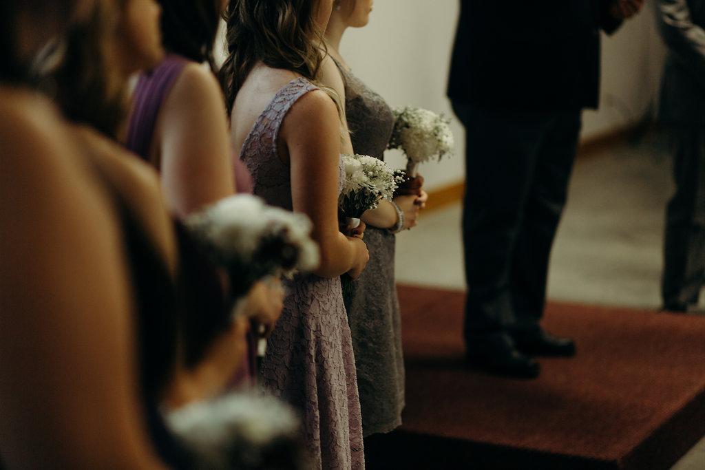 INTIMATE CRESTON, OHIO WEDDING | JORDAN + CANDACE 108
