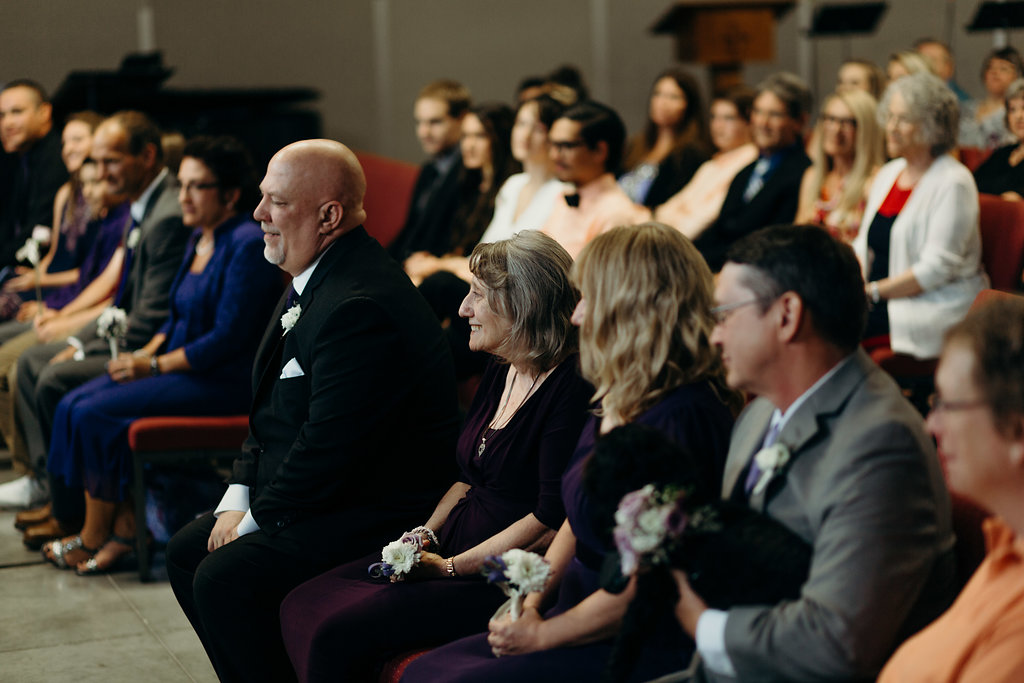 INTIMATE CRESTON, OHIO WEDDING | JORDAN + CANDACE 110