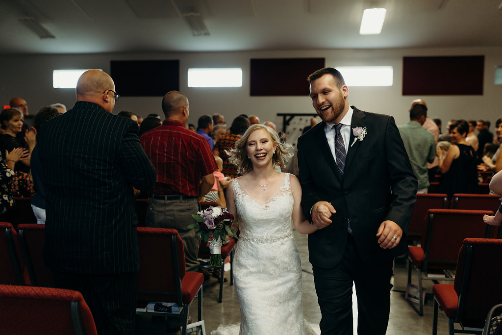 INTIMATE CRESTON, OHIO WEDDING | JORDAN + CANDACE 118