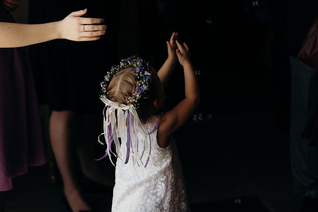 INTIMATE CRESTON, OHIO WEDDING | JORDAN + CANDACE 126