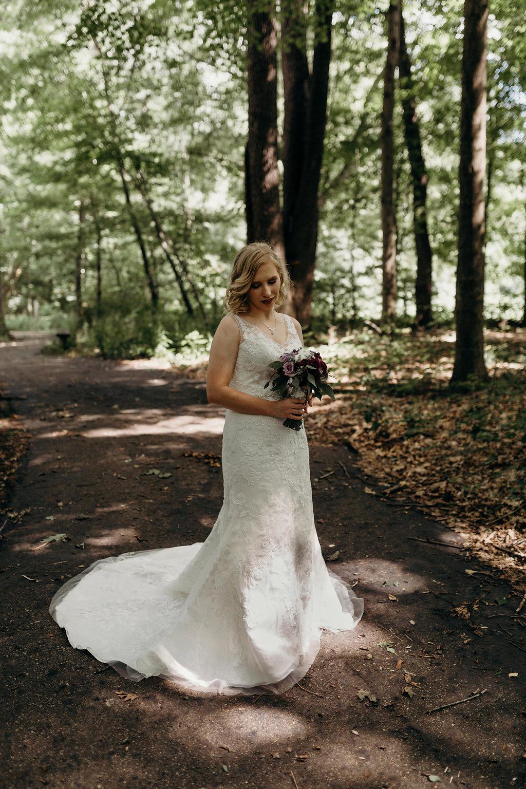 INTIMATE CRESTON, OHIO WEDDING | JORDAN + CANDACE 144