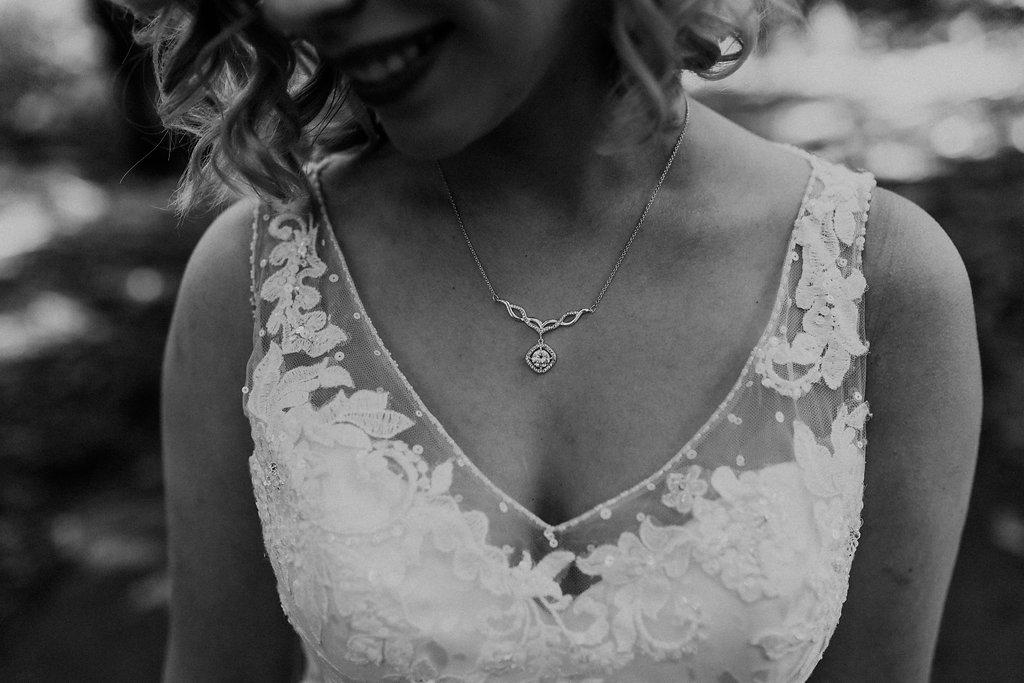 INTIMATE CRESTON, OHIO WEDDING | JORDAN + CANDACE 146