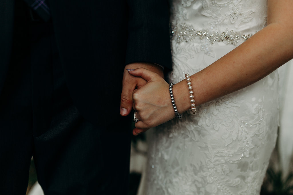 INTIMATE CRESTON, OHIO WEDDING | JORDAN + CANDACE 162