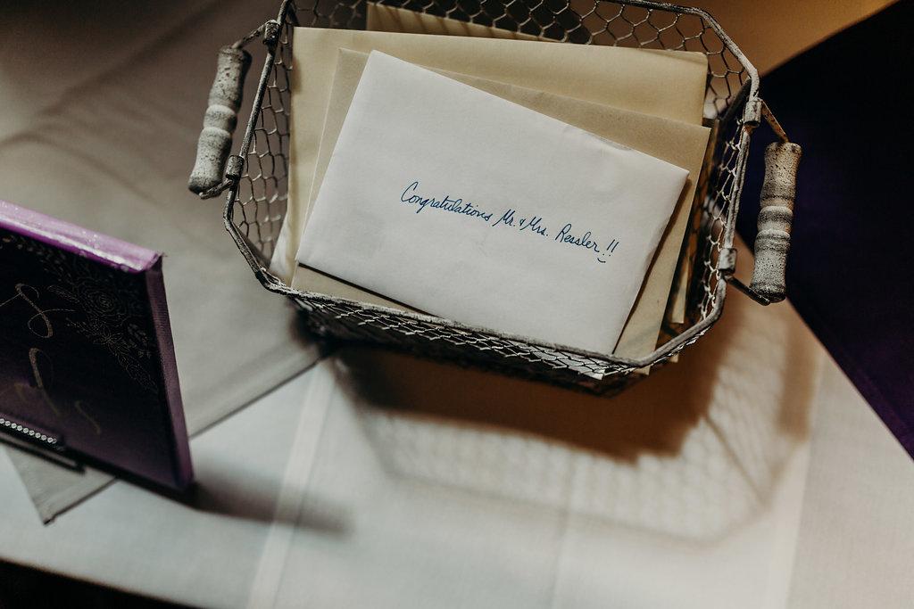 INTIMATE CRESTON, OHIO WEDDING | JORDAN + CANDACE 168