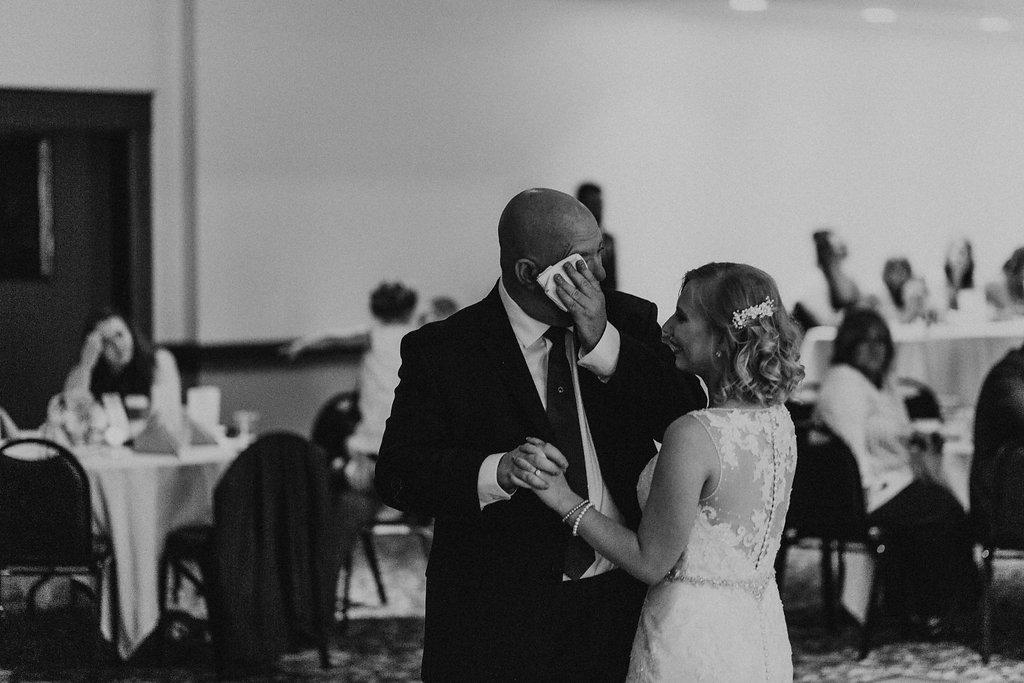 INTIMATE CRESTON, OHIO WEDDING | JORDAN + CANDACE 176