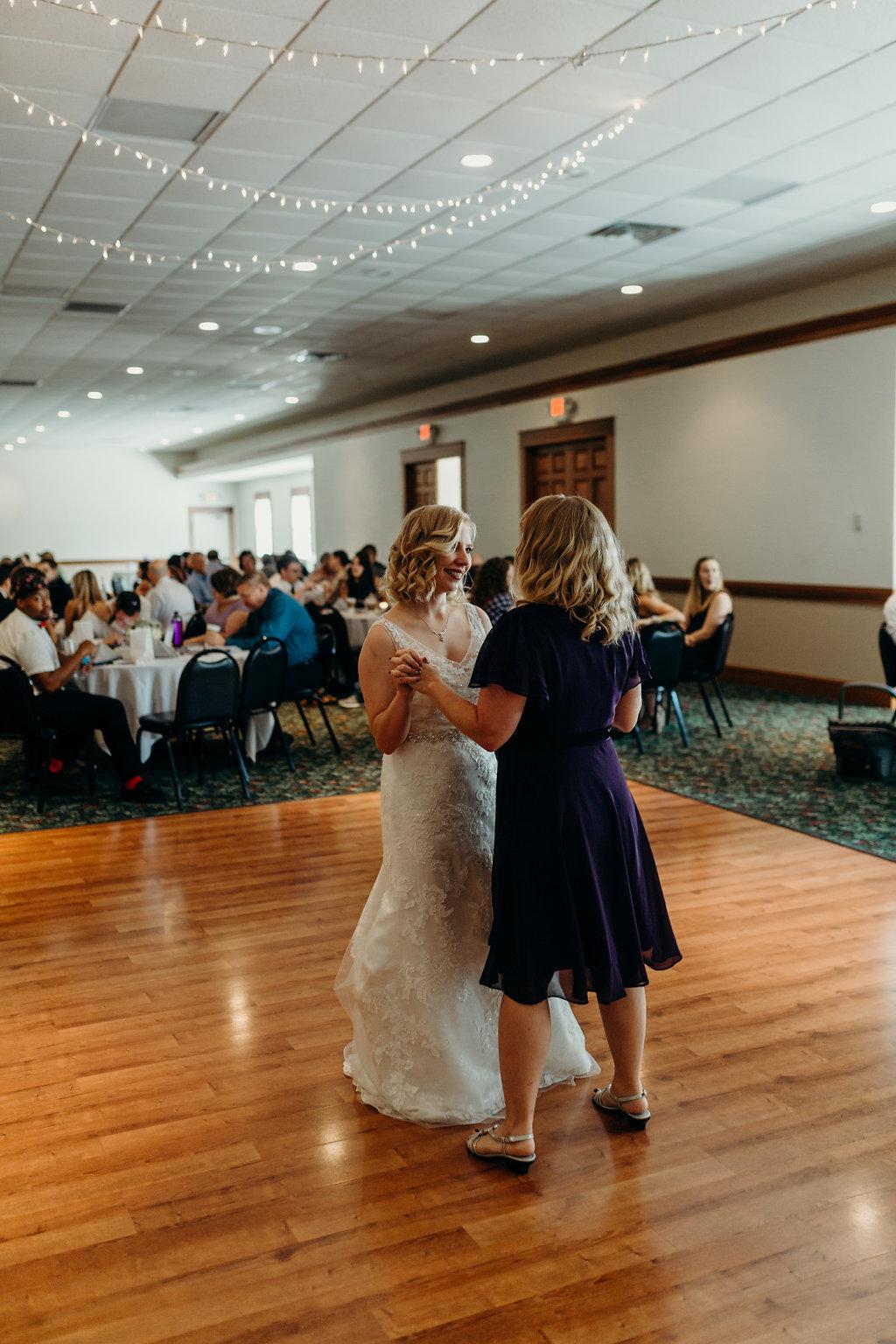 INTIMATE CRESTON, OHIO WEDDING | JORDAN + CANDACE 182