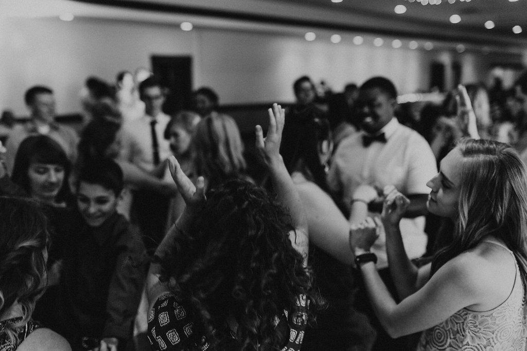 INTIMATE CRESTON, OHIO WEDDING | JORDAN + CANDACE 190