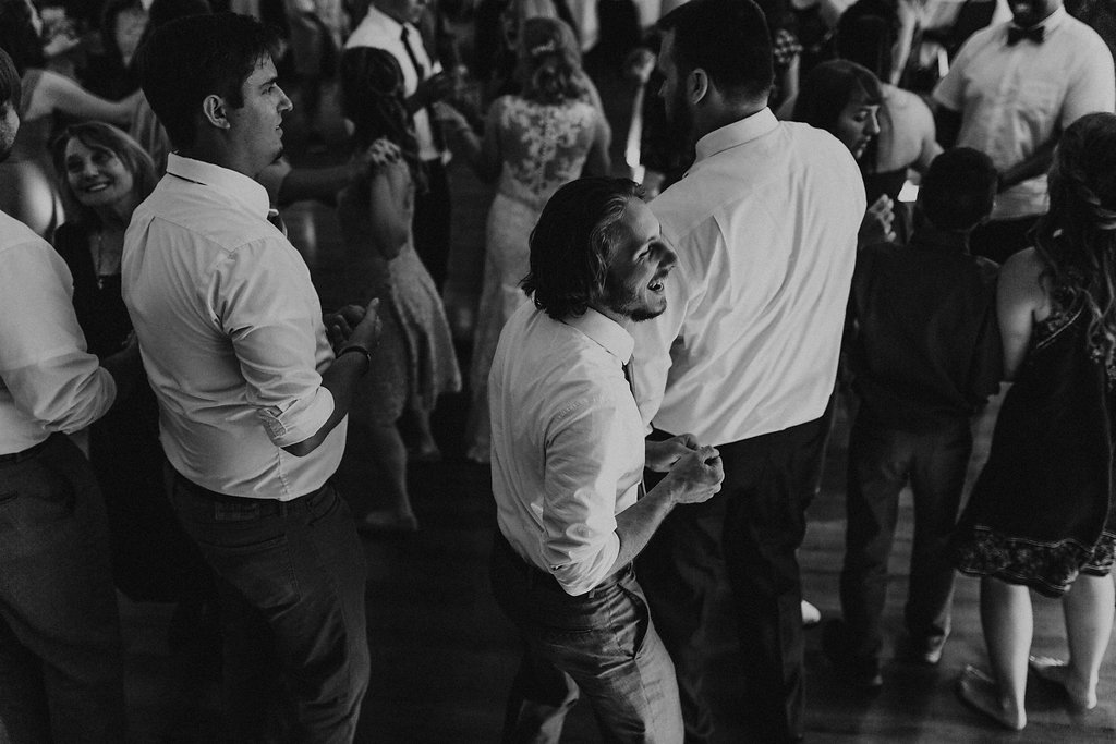 INTIMATE CRESTON, OHIO WEDDING | JORDAN + CANDACE 192