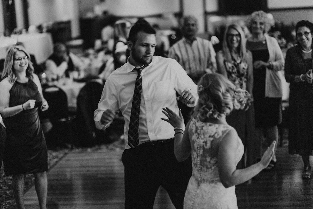 INTIMATE CRESTON, OHIO WEDDING | JORDAN + CANDACE 194