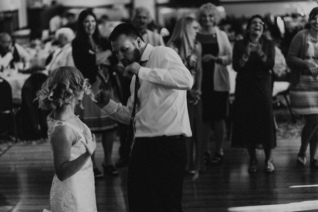 INTIMATE CRESTON, OHIO WEDDING | JORDAN + CANDACE 196