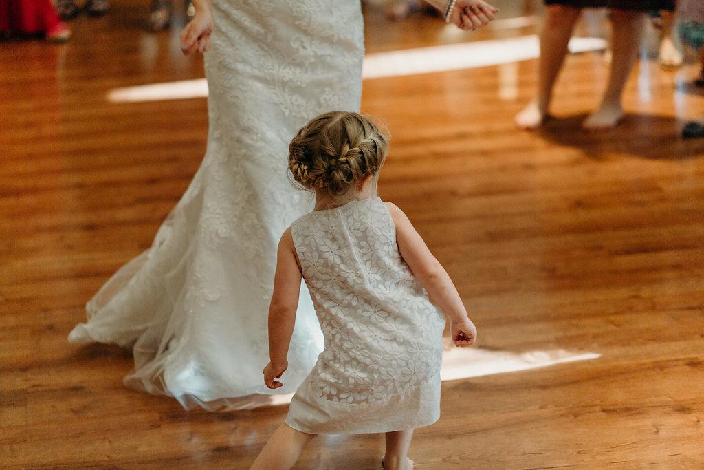 INTIMATE CRESTON, OHIO WEDDING | JORDAN + CANDACE 198