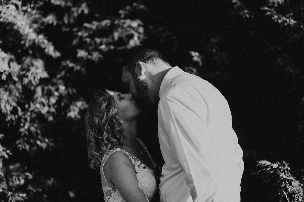 INTIMATE CRESTON, OHIO WEDDING | JORDAN + CANDACE 208