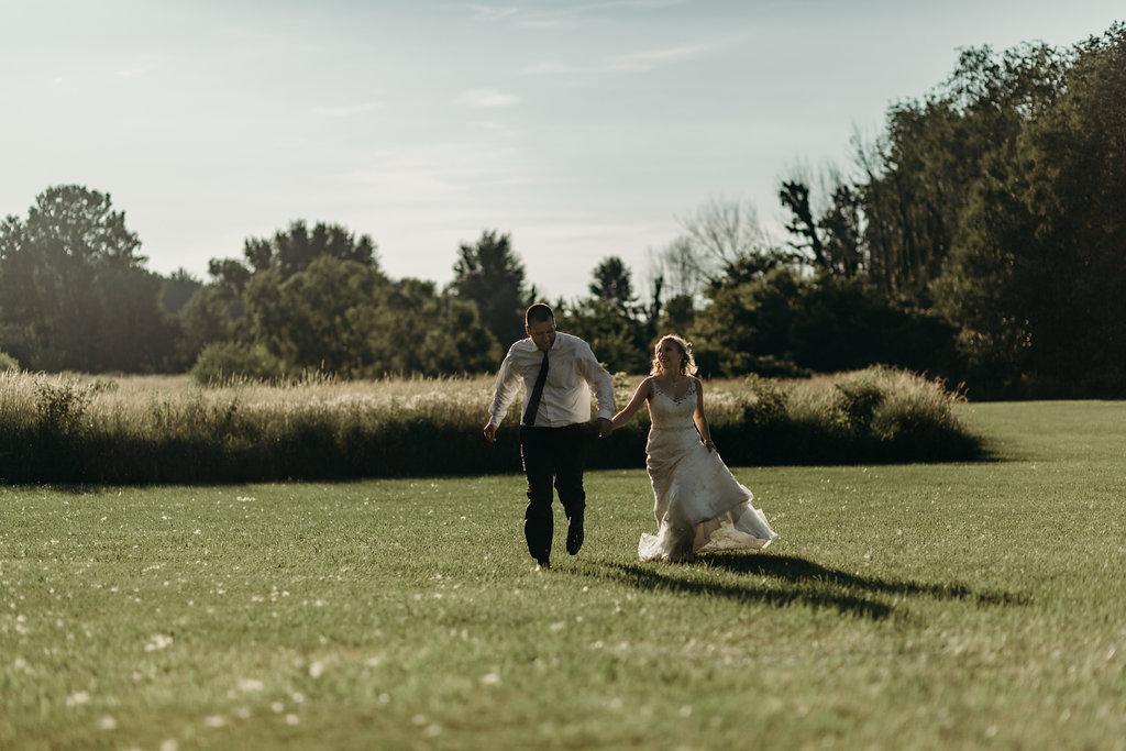INTIMATE CRESTON, OHIO WEDDING | JORDAN + CANDACE 210