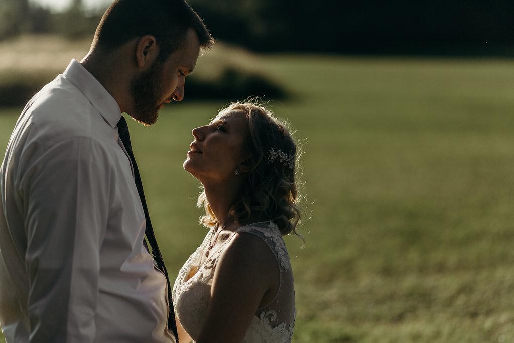 INTIMATE CRESTON, OHIO WEDDING | JORDAN + CANDACE 212