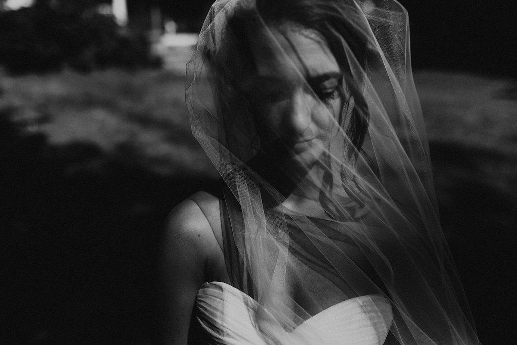 KYLE+ELIZABETH-456.jpg