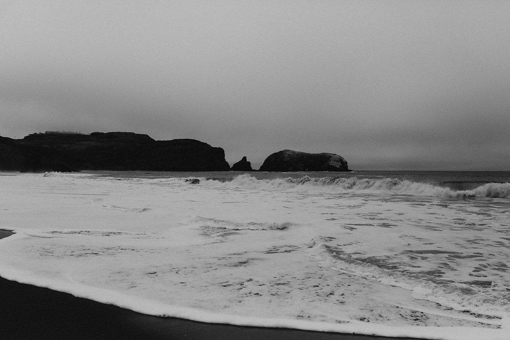 California-178.jpg